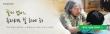 밀알복지재단 조손가정 지원 캠페인