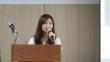제8회 북한인권 청소년워크숍