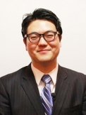 김주용 목사