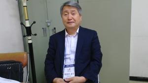 다음세대 기독교교육 지도자세미나 박상진 장신대 기독교교육 교수