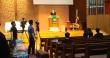 장신대 학생들이 명성교회 세습사태로 말미암아 교단 총회 직전까지 '동맹휴업'을 결의했다.