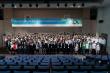 (사진2)지난 2015년에 열린 제1회 UNAI 어스파이어 세계시민포럼 단체 기념사진