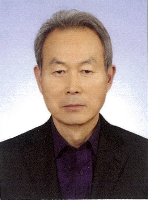 이석태 헌법재판관 후보자