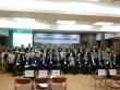 선교통일한국협의회가 최근 한국교회100주년기념관에서 발족식을 갖고 시작됐다.