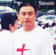 옌샤오지엔 목사
