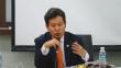동북아 평화와 종교의 역할