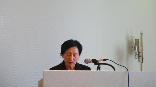 제 4차 김교신 선생 기념학술대회