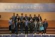 (사진1)한동대학교는 지난 4일부터 10일까지 교내에서 '2018 한동북한중보주간' 행사를 열었다