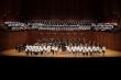 신촌교회 '글로벌비전과 함께하는 나눔 음악회'