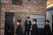 VOM 탈북빈 선교사 양성 유유학교