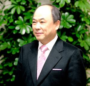한기연 대표회장 권태진 목사