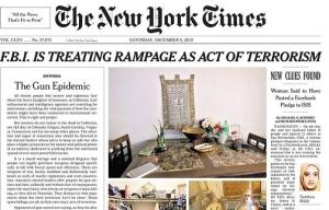 뉴욕타임즈 썸네일