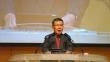 103회 총회 결의이행촉구대회