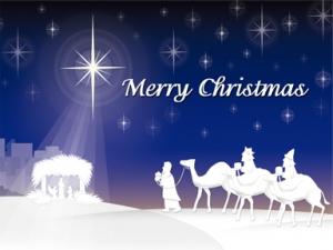 성탄절 성탄 크리스마스 메리크리스마스 메리 크리스마스