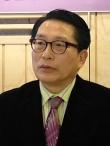 한국공익실천협의회 대표 김화경 목사