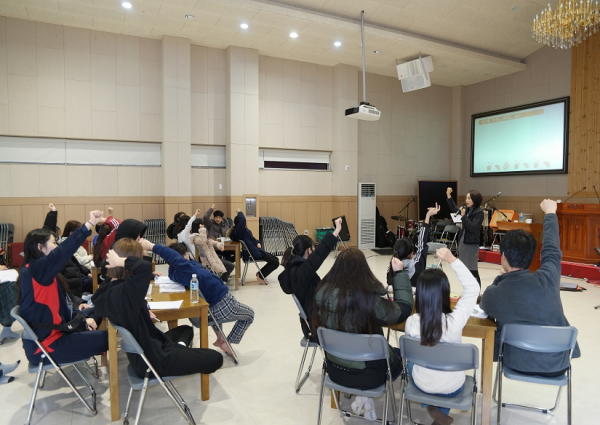 청소년 미디어 캠프