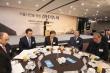 서울교시협과 서울시가 '서울시민을 위한 신년기도회'를 개최했다.