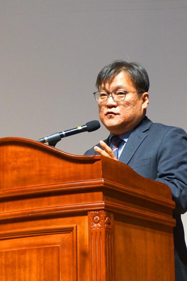 대안교육 관련 법령 시민대토론회
