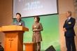 한국복음주의협회의 2월 발표회 포괄적차별금지법에 대한 한국교회의 입장