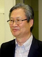 교회법학회 초대회장 중앙대 서헌제교수