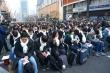 3.1운동 100년 한국교회기념대회
