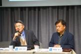 한국교회 미래목회를 말하다