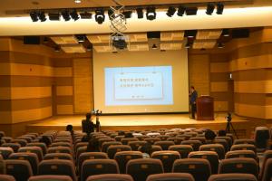 서울대 트루스 포럼 제주 4.3사건 강방수 교수