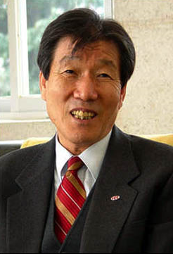 김성재 교수