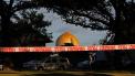 지난 3월 15일, 이슬람을 증오하는 한 백인청년의 총격으로 뉴질랜드 크리이스트처치(Christchurch)의 모스크 두 곳에서 50명이 사망하고 수십 명이 다치는 테러사건이 발생해 전 세계에 충격을 줬다.  썸네일