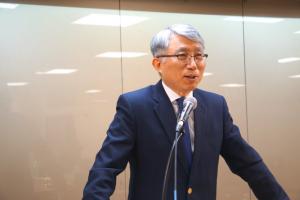 한국선교연구원 2018한국선교보고