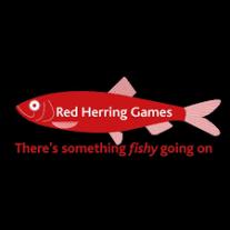 붉은 청어(Red Herring)