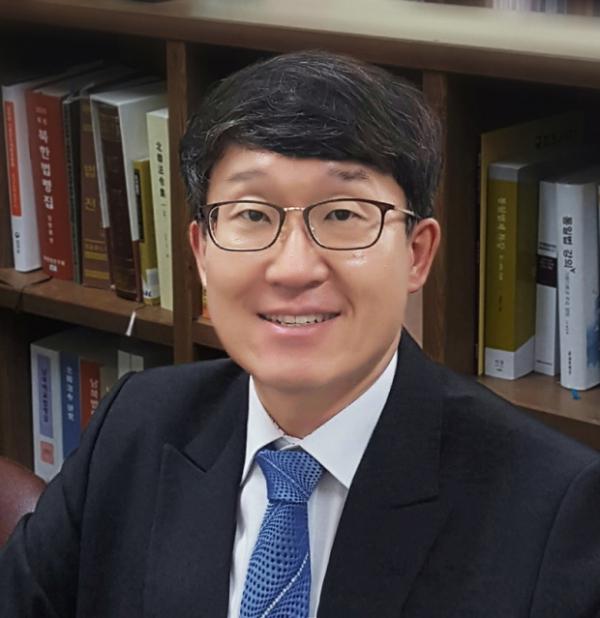 한동대 송인호 교수
