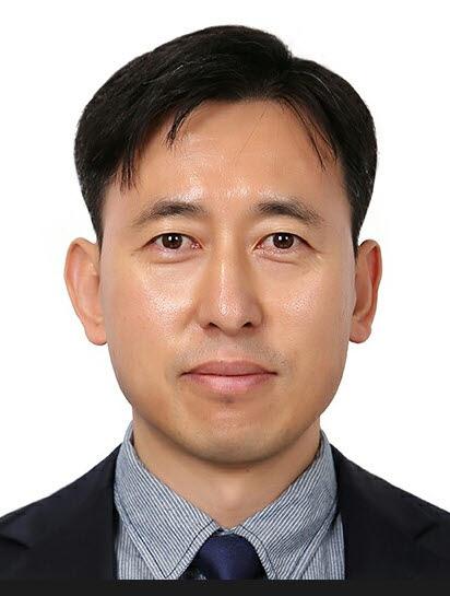 참빛순복음교회 김영태 목사