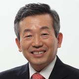 이은일 교수(고려대학교 의과대학)