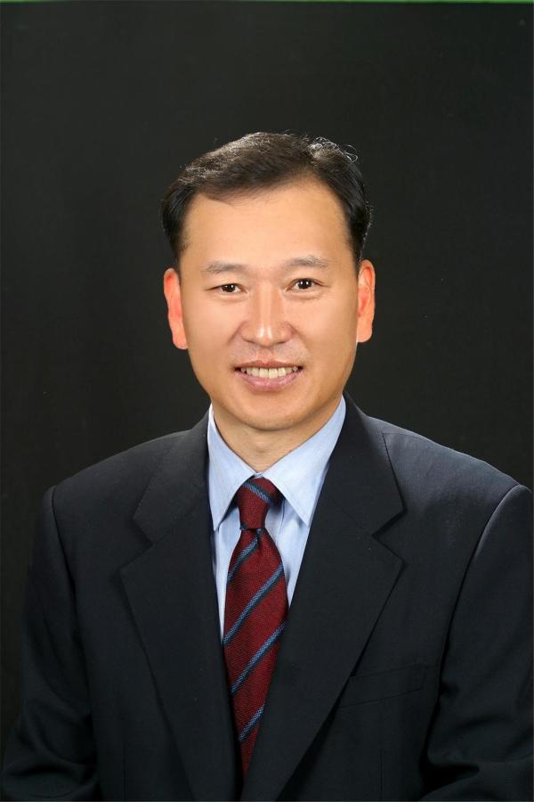 김광수 사장
