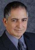 조셉 마테라 목사