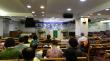 세계한인선교회대회