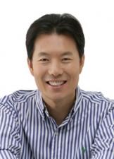 김학중 꿈의교회 담임목사