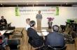한국교회 이주민선교