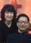 '차인표의 멘토' 구두닦이 김정하 목사 이야기