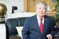 동성애문제대책위원회 상임위원장 이태희 목사