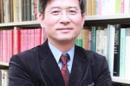 미주장신대학교 이상명 총장 인터뷰