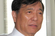총회신학대 신학대학원 김철영 실천신학 교수