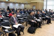 KWMA 한국선교지도자포럼