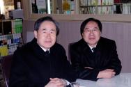 박종덕 구세군 사령관