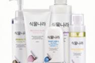 CJ올리브영, '스마트 쇼핑' 페스티벌 31일까지 진행