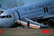 항공기 사고