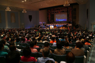 한인세계선교대회
