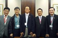 총신 출신 선교사들, 해외선교대회 개최