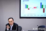 세계경제성장률